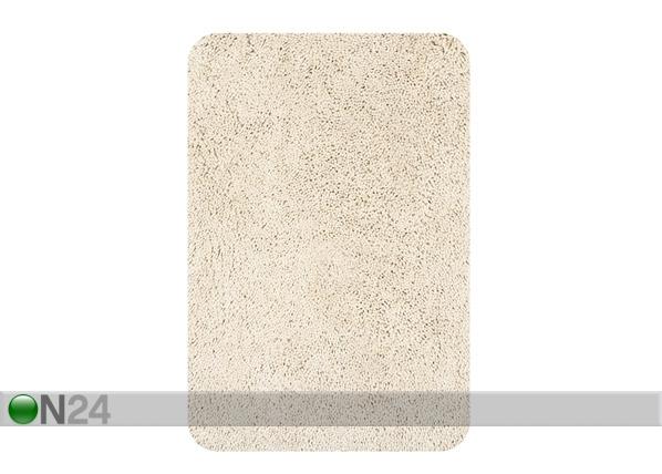 Matto SPIRELLA HIGHLAND beige 60x90 cm