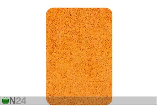 Matto SPIRELLA HIGHLAND oranssi 55x65 cm