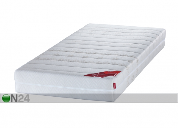 SLEEPWELL joustinpatja RED ORTHOPEDIC SW-63421
