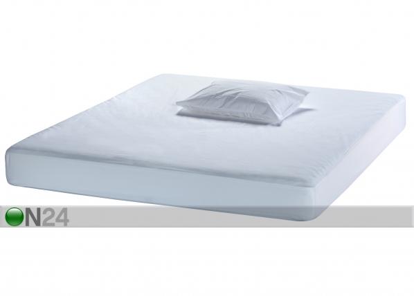 SLEEPWELL patjan suojalakana DAGGKAPA 160x200 cm