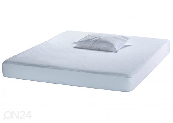 SLEEPWELL patjan suojalakana DAGGKAPA 180x200 cm