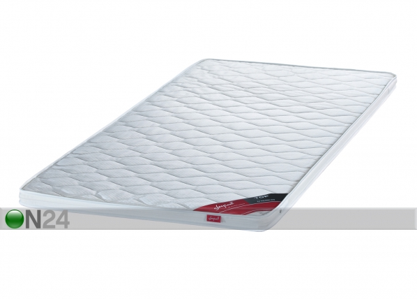 SLEEPWELL sijauspatja TOP FOAM SW-63788