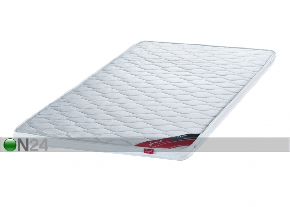 SLEEPWELL Sijauspatja TOP FOAM SW-63791