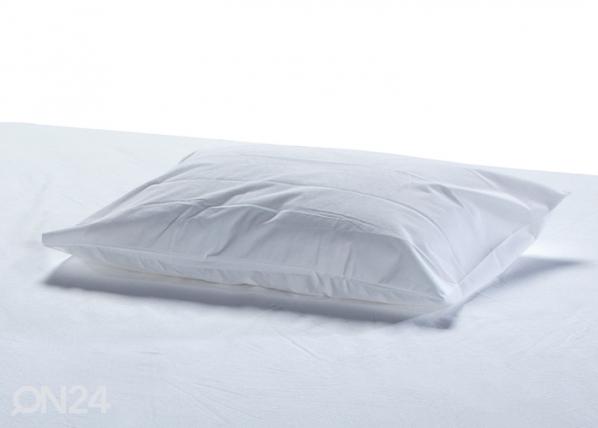 SLEEPWELL tyynysuojus DAGGKAPA 40x50 cm