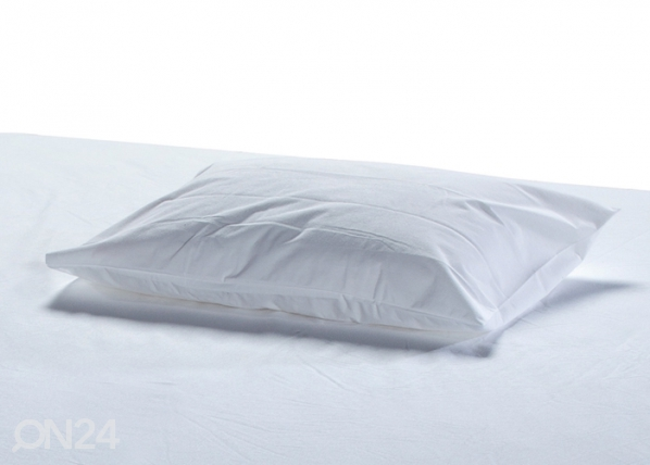SLEEPWELL tyynysuojus DAGGKAPA 50x60 cm