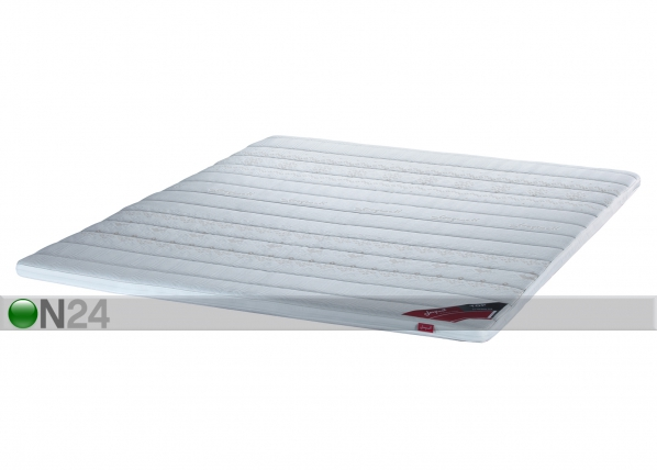 SLEEPWELL sijauspatja TOP COCO SW-63866