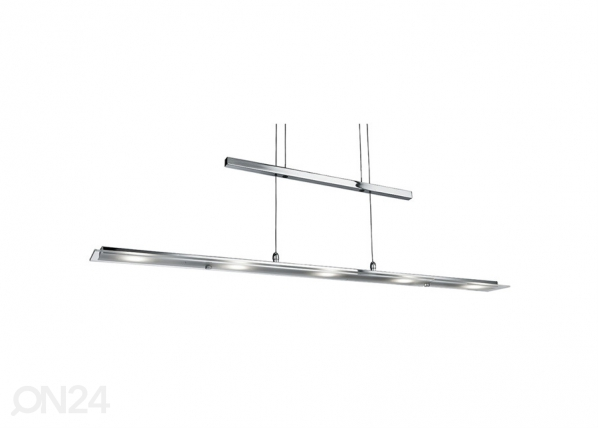 Kattovalaisin LED BAR LIGHT LH-64083