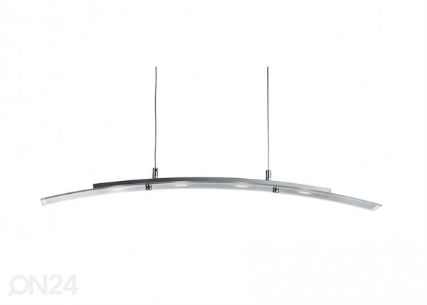 Moderni kattovalaisin LED BAR LIGHT LH-64084