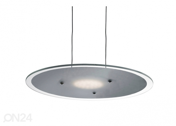 Kattovalaisin LED BAR LIGHT