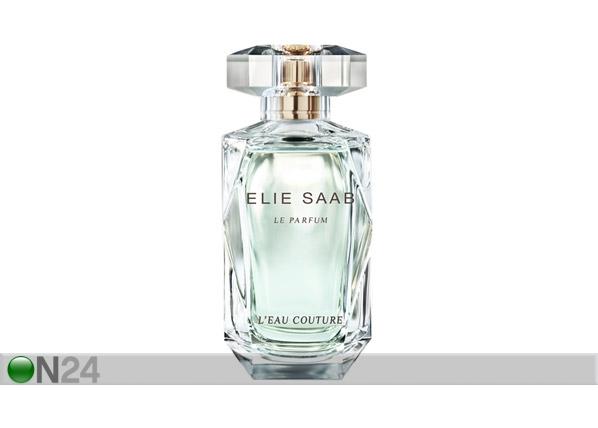 Elie Saab Le Parfum L'Eau Couture EDT 50 ml