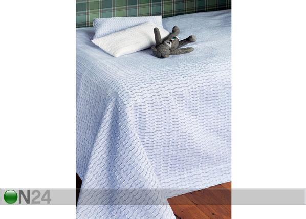 Sängynpeite FLY 130x220 cm