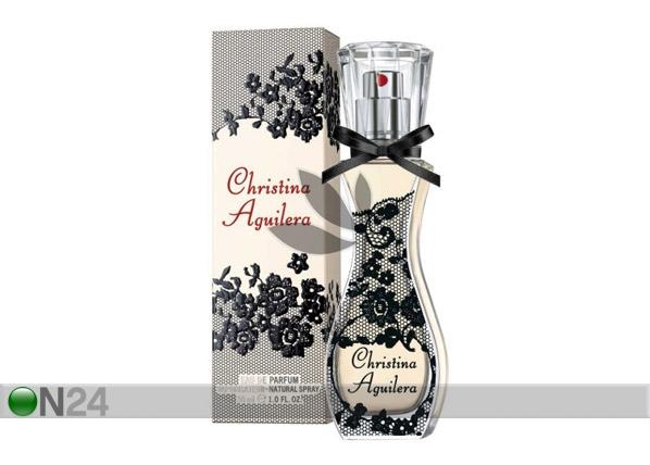 Christina Aguilera by Christina Aguilera EDP 10ml