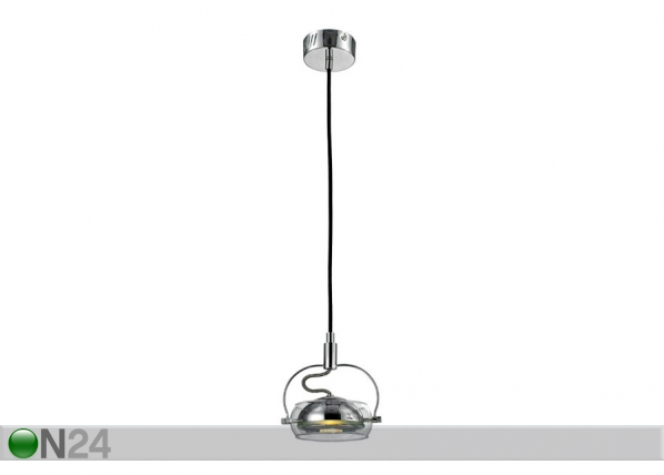 Kattovalaisin LUMINEE LED LH-68893