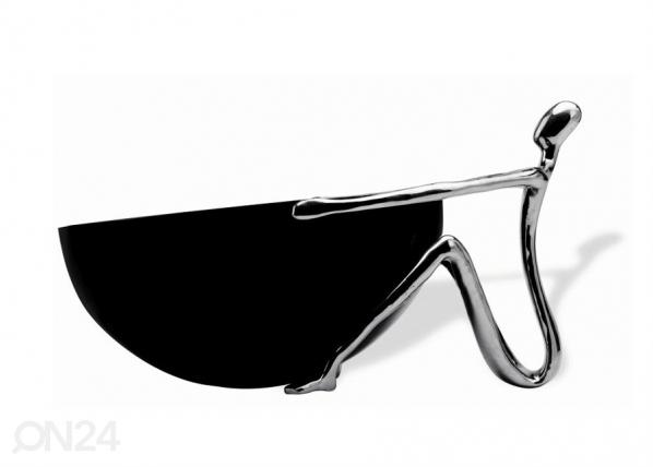 Kulho BAZAAR ID 17x13x10,5 cm