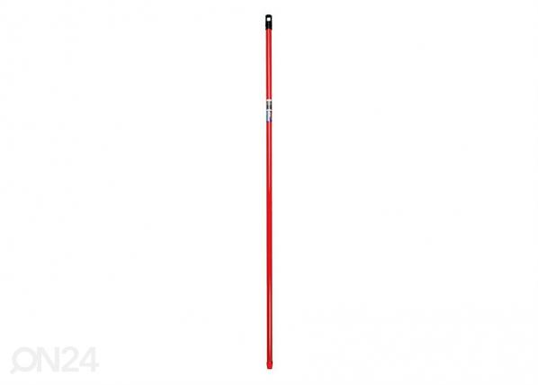 Harjanvarsi VILEDA 130 cm
