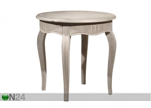 Pöytä AMELIE