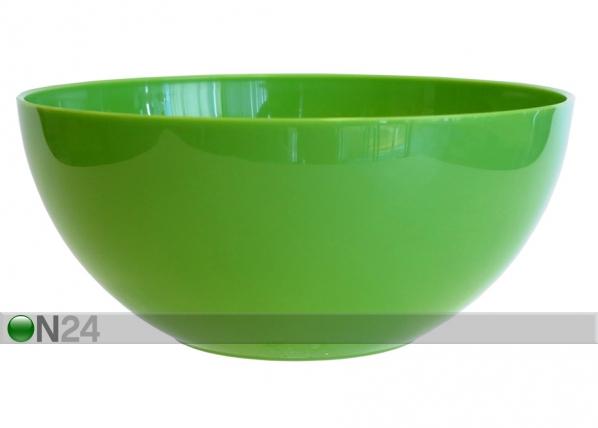 Salaattikulho RUKOLA 6,5 L