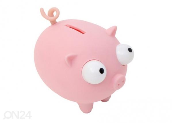 Rahalipas PIGGY BANK UP-72157