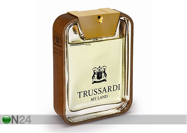 Trussardi My Land EDT 50ml