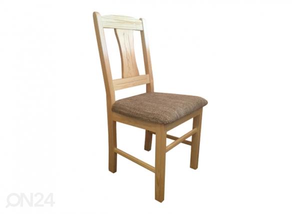 Tuoli IGOR, mänty
