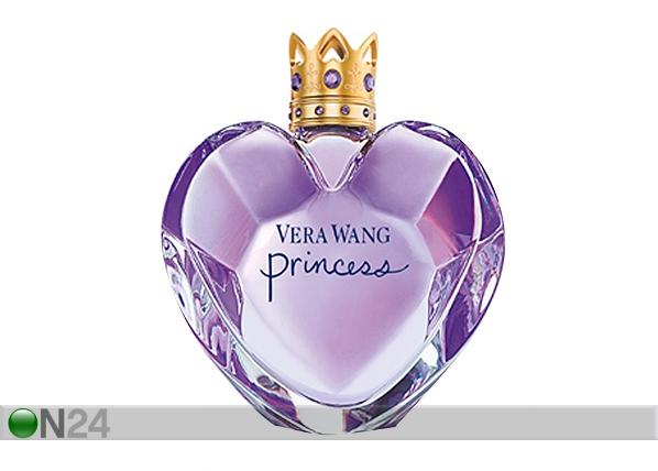 Vera Vang Princess EDT 100ml