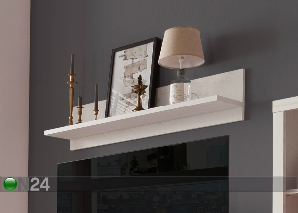 sein hylly tio you sm 75661 on24 sisustustavaratalo. Black Bedroom Furniture Sets. Home Design Ideas