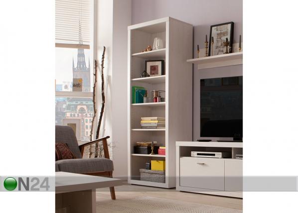 hyllyst tio you sm 75694 on24 sisustustavaratalo. Black Bedroom Furniture Sets. Home Design Ideas