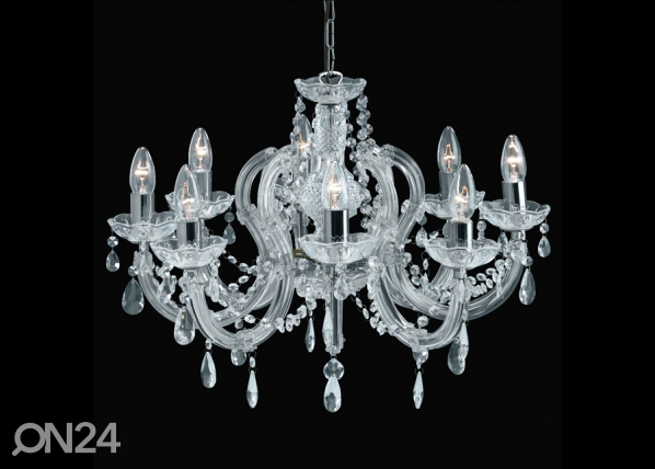 Kattovalaisin MARIE THERESE CRYSTAL LH-76989