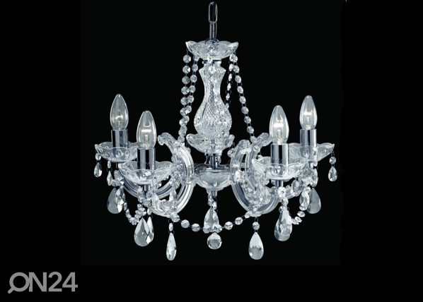 Kattovalaisin MARIE THERESE CRYSTAL LH-76990