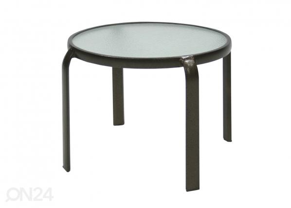 Apupöytä MONTREAL