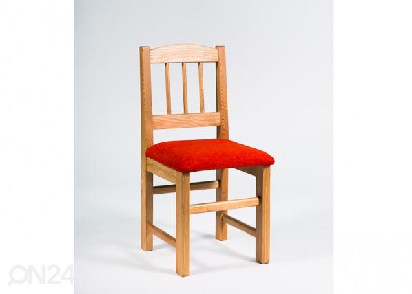 Lasten tuoli Jaan