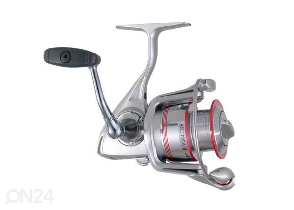 Spinning kela RYOBI ARCTICA II 6000