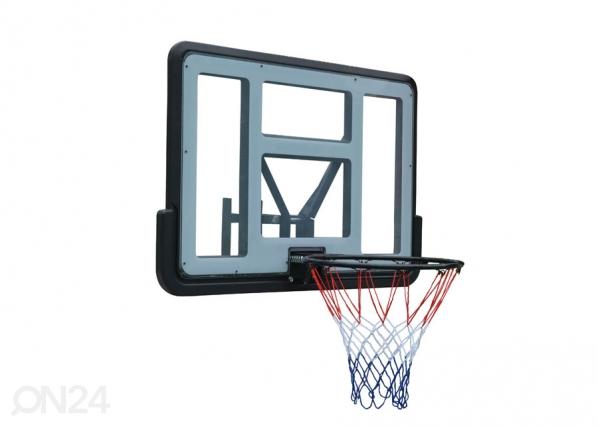 Seinään kiinnitettävä koripallolauta VIPEX HOME