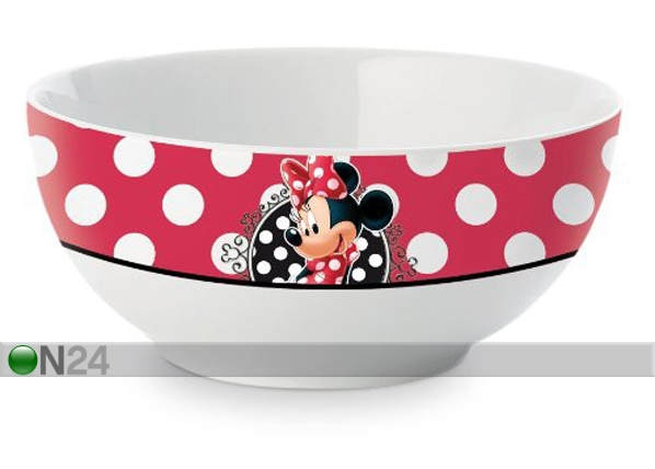 Kulho MINNIE UP-80588