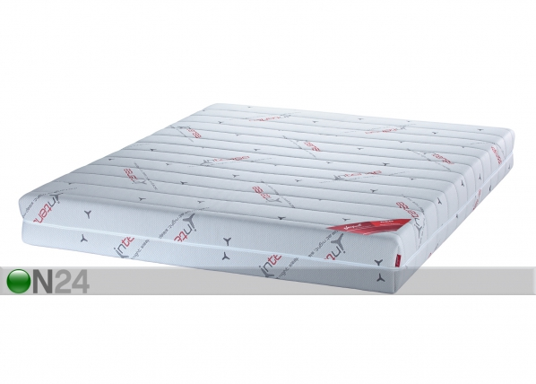 SLEEPWELL joustinpatja RED INDIVIDUALITY SW-80874