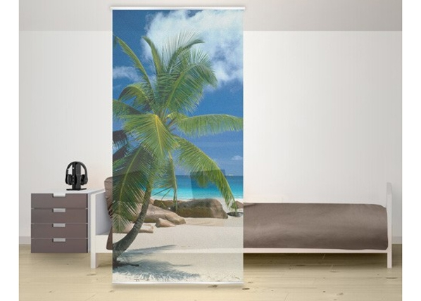 Paneeliverho DREAM BEACH V ED-81351