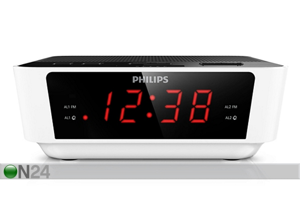 Kelloradio PHILIPS SJ-82129