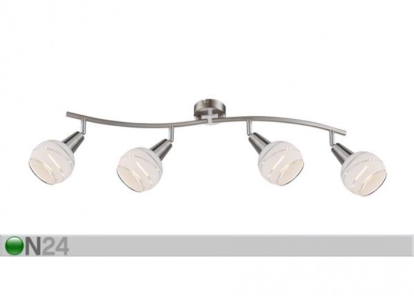 Kattovalaisin ELLIOT LED