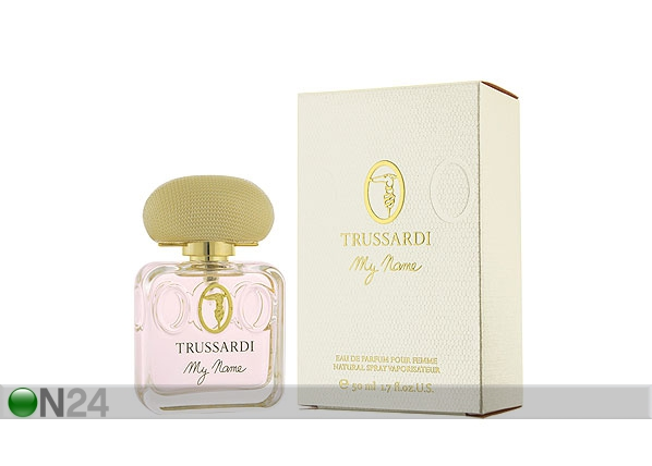 Trussardi My Name EDP 50ml