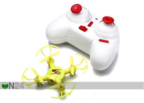 Drooni NANO