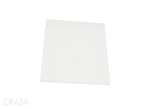 Hyllylevy EAZY- kaappiit, 1 kpl 100 cm