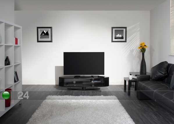 TV-taso ELLIPSE IE-83752
