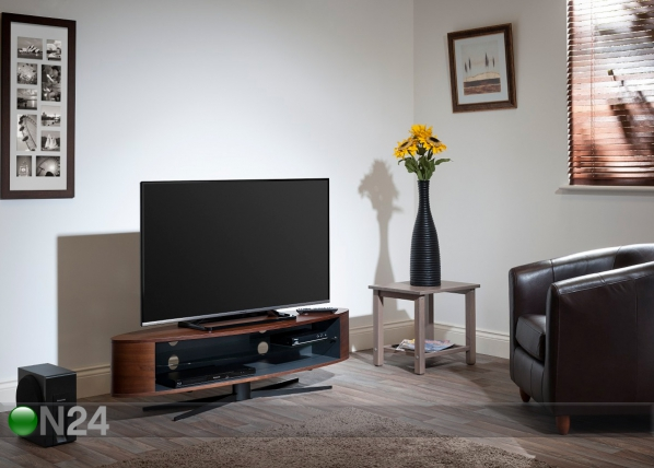 TV-taso ELLIPSE IE-83755