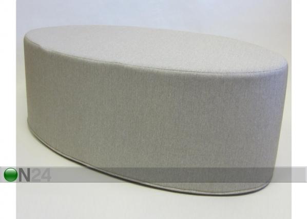 Rahi ROYAL 60x30 cm