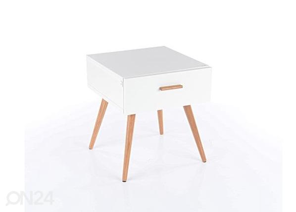 Yöpöytä MILAN