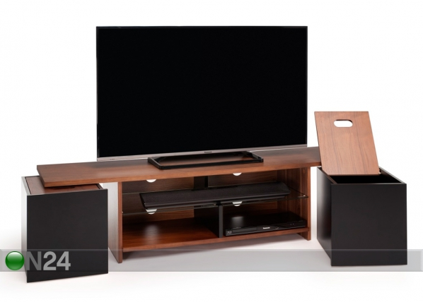TV-taso TRIO IE-85625