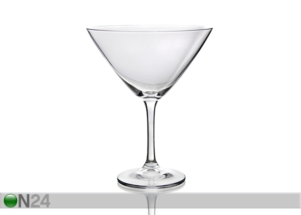 Cocktail lasit, 6 kpl NN-85647