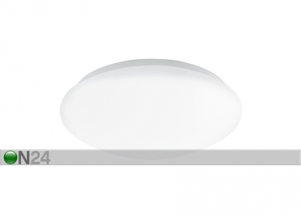 Plafondi LED GIRON MV-86011