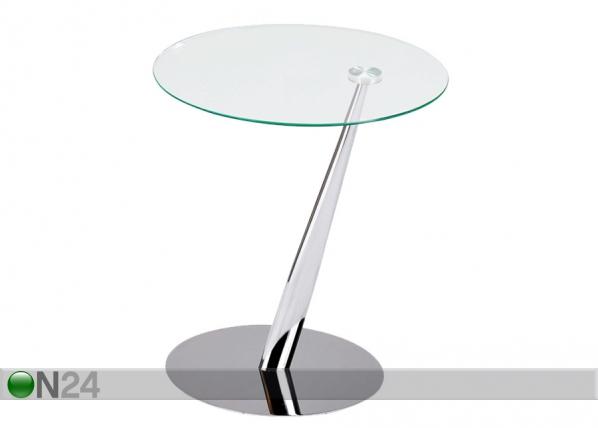 Tarjoilupöytä TUTTI