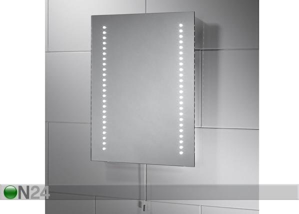 LED peili ESTER